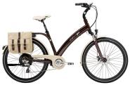 Велосипеды, самокаты, скутеры