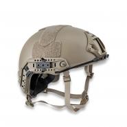 Шлемы, маски