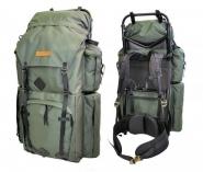 Рюкзаки,сумки,подсумки