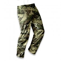 Брюки Hunters Element Range Veil Camo