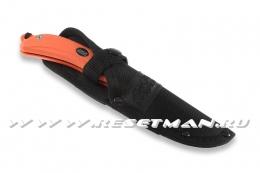 EKA SwingBlade G3, оранжевый