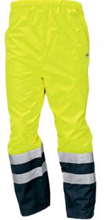 Водонепроницаемые брюки CERVA размер M