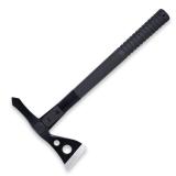Tactical Tomahawk, чёрный