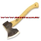 Gränsfors AB Large Swedish Carving axe
