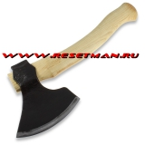 Viking Axe Little