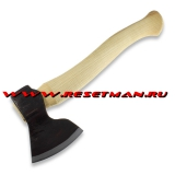Carving Axe Little 0,8 kg