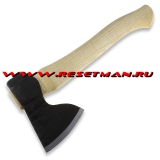 Cutting Axe Small