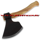 Viking Axe Big