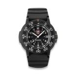 Luminox Navy Seals Dive Watch