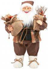 Санта Клаус 60 см.