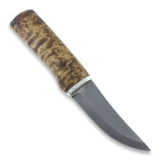 Roselli - UHC S Охотничий нож