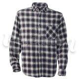 Фланеливая рубашка SWEDTEAM Enzo