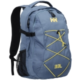 HELLY HANSEN Dublin Backpack  BLUE MIRAGE