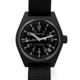 Часы наручные Marathon MILITARY WRISTWATCH