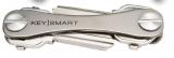 KeySmart - KeySmart 2 Extended Titanium