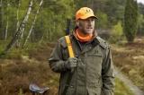 Мужская куртка Nord Forest