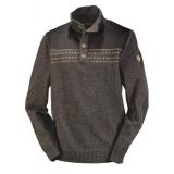 Fjällräven Sweater Koja