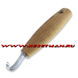 Ложкорез Spoon Knife Mini, right